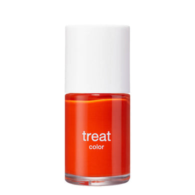 Nail Polish - Best Friends Forever