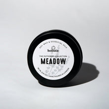 Load image into Gallery viewer, Meadow Candle
