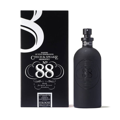 No. 88 Cologne Spray