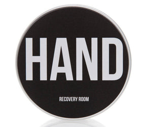 Hands of God CrossFit Hand Care