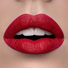 Load image into Gallery viewer, Liquid Lip Paint - Paris