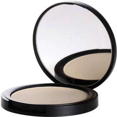 Natural Setting Powder - Parakore
