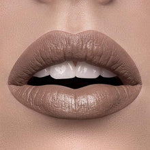 Load image into Gallery viewer, Liquid Lip Paint - Puerto Rico