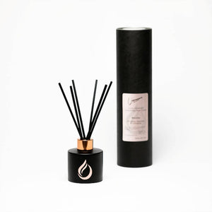 Sea Walk Aromatherapy Reed Diffuser