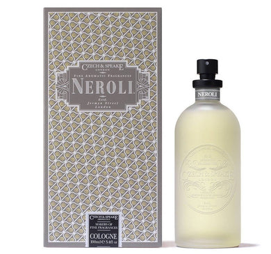 Neroli Cologne Spray