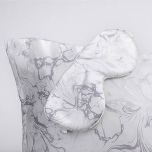 Marble Splash Sleepset