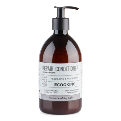 Repair Conditioner 500ml