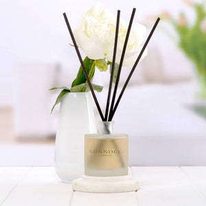 Kukui Oil Fragrance Diffuser
