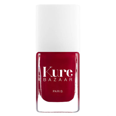 Nail Lacquer - Cherie