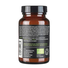 Load image into Gallery viewer, Organic Premium 4 Root Maca Powder- 100g
