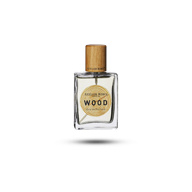 Wood Eau De Parfum for Men
