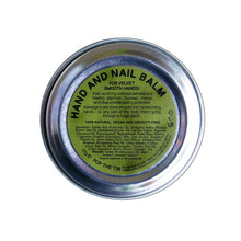 Load image into Gallery viewer, I Was A Teenage Hand Model Balm