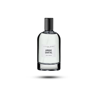 Ambre Santal Eau De Parfum for Men
