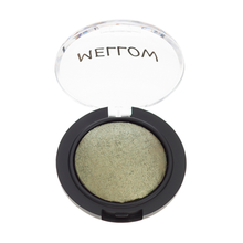 Load image into Gallery viewer, Baked Eyeshadow - Olive