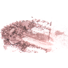 Load image into Gallery viewer, Baked Eyeshadow - Plum
