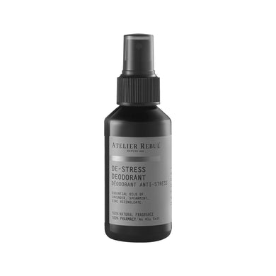 Pharmacy De-Stress Liquid Deo