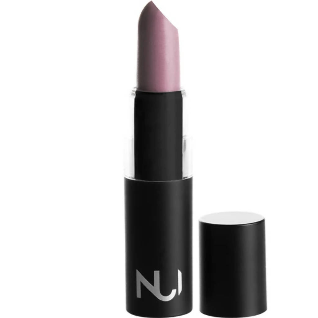Natural Lipstick - Ruiha
