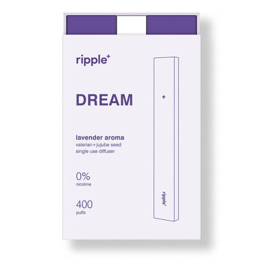 Dream Aromatic Diffuser