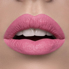 Load image into Gallery viewer, Creamy Matte Lipstick - Passion