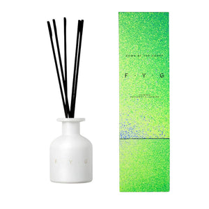 Down by the Coast Memories Diffuser