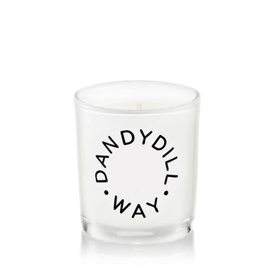 Wild Pear Blossom Room Candle