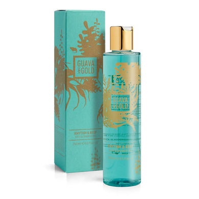 Rhythm & Reef Bath & Shower Gel