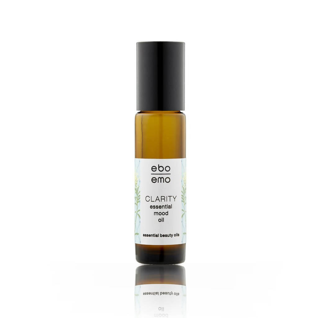 Clarity Mood Oil