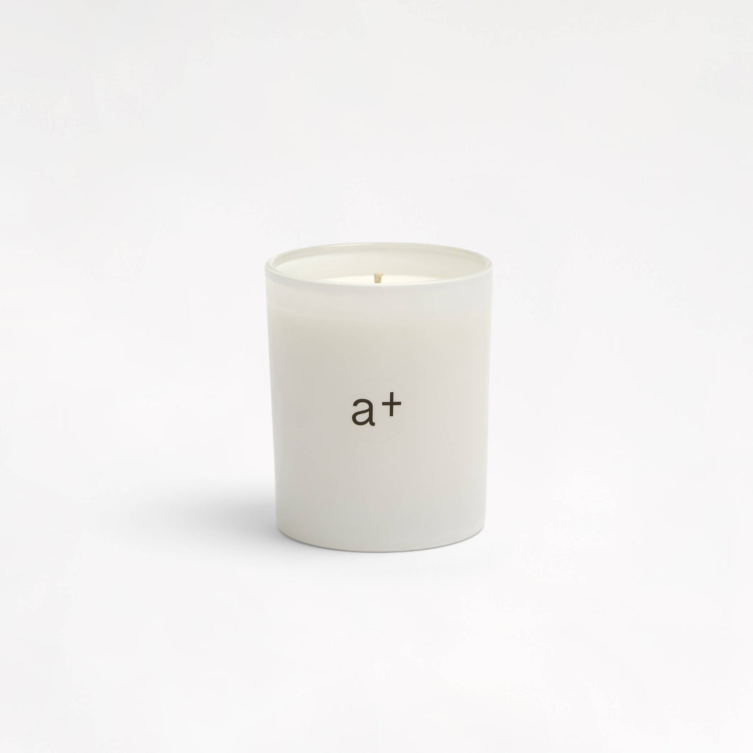 Call For Calm Affirmation Candle