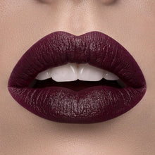 Load image into Gallery viewer, Creamy Matte Lipstick - New York