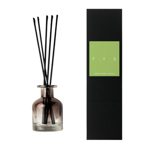 English Pear & Vanilla Back to Basics Diffuser