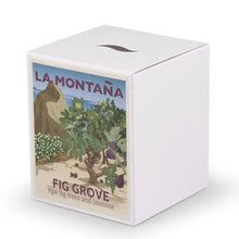 Load image into Gallery viewer, Fig Grove Scented Candle