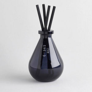 C- 34/2 Reed Diffuser