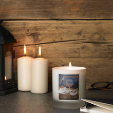 Load image into Gallery viewer, Alfredo's Café Scented Candle