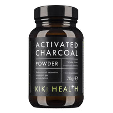 Load image into Gallery viewer, Activated Charcoal Powder - 70g