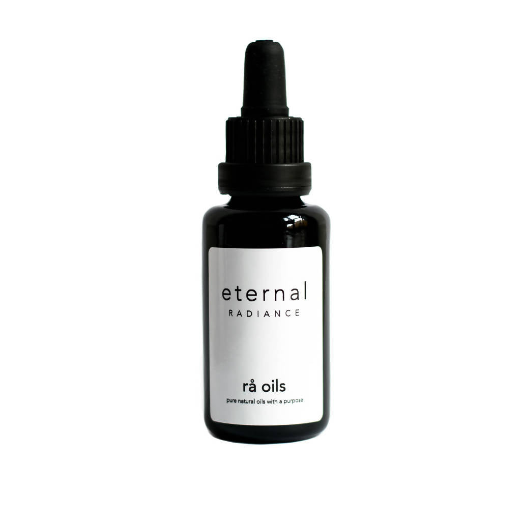 Eternal Radiance Oil