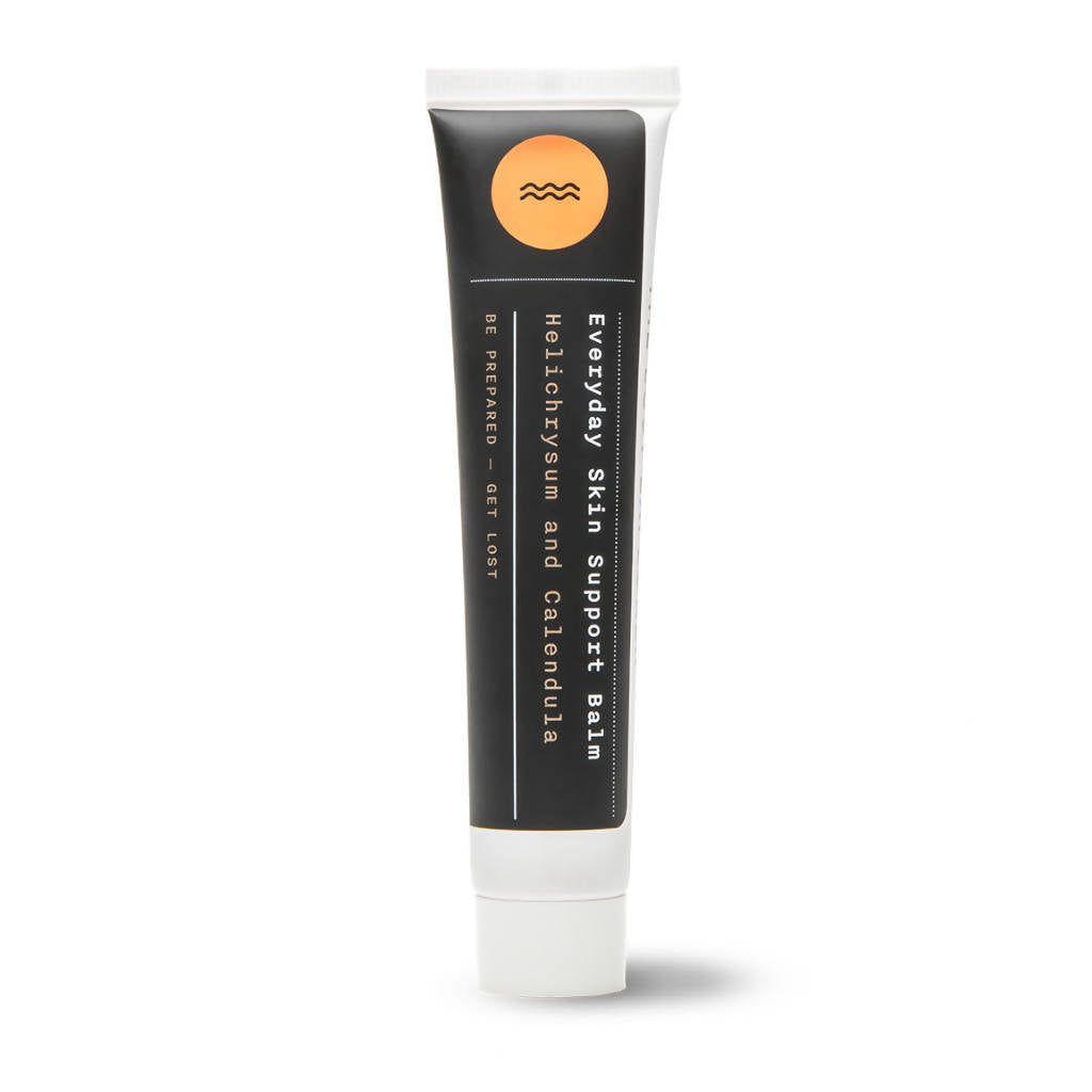 Everyday Skin Support Balm