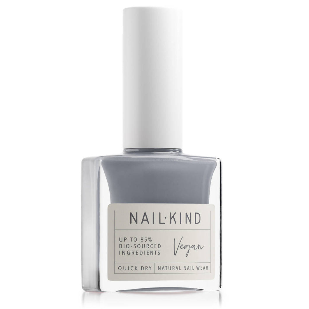 Nail Polish - Easy Sunday