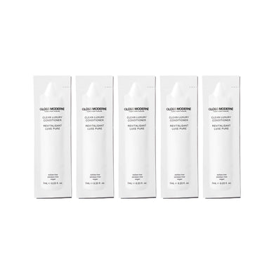 Clean Luxury Conditioner - 5 Pack