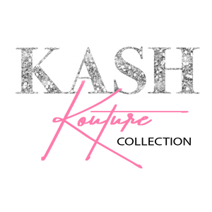 Kash Kouture Collection