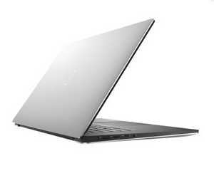 Pc dell 15 fr (5530 tactile)