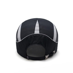 Luxury Brand Vintage Fashion Snap Back Baseball Cap