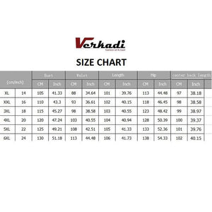 Elegant Hollow Out Slim Sheath Bodycon Plus Size Dress Verkadi.com