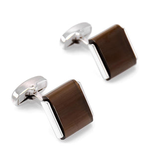 Fashion Designer Quality Fancy Cuff Links Verkadi.com