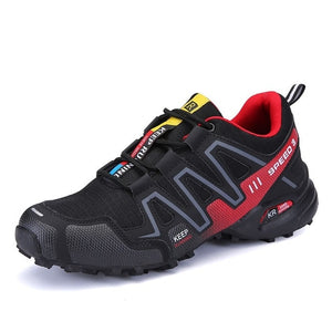 Smart Men Casual Street Wear Fashion Trainers Sneakers Verkadi.com
