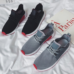 Men Fashion Hip Street Wear Trainers Sneakers Shoes Verkadi.com