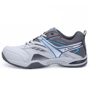 New Classics Style Tennis, Running, Fitness, Cross Training Sneaker Shoes