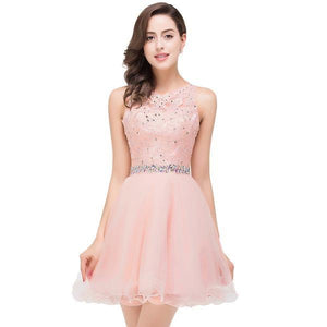 Women Prom and Party Dresses