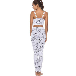 Women Sportswear and Yoga Sets