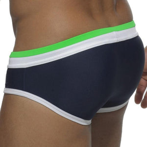New Smart Surf Board Swimwear Shorts Trunks Briefs Verkadi.com