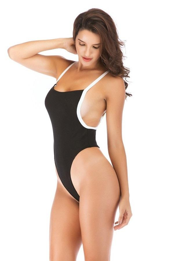 sensual bodysuits rompers for women